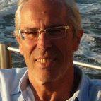Didier Castex, expert en direction des ressources humaines