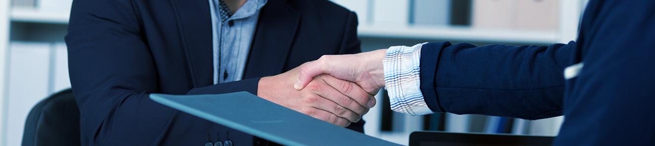 Une gestion de carrière réussie avec notre conseil