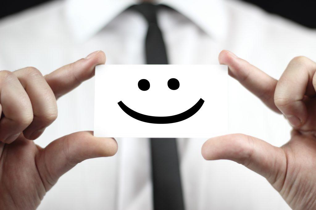 bonheur-au-travail