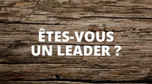 Talents & Carrière Conseil en Outplacement à Paris et Bordeaux