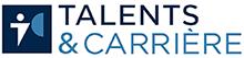 Talents & Carrière