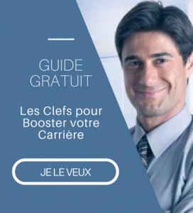 Talents & Carrière Conseil en Outplacement à Paris et Bordeaux guide-telechargeable pour booster votre carrière