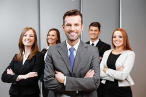 conseil en management de PME