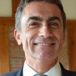 Entrepreneur, fondateur de sociétés de distribution et de service, consultant, il est Administrateur de Communication Sans Frontières et coauteur