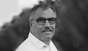 Claude Lalande coach certifié en gestion de carrière