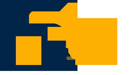 Prestations d'outplacement et reclassement région aquitaine
