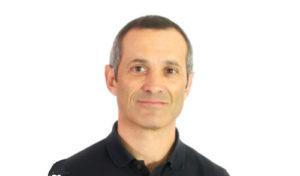 Talents & Carrière Conseil en Outplacement à Paris et Bordeaux l'accompagnement individuel et d'équipes, françaises et internationales, le pilotage de la performance, l'efficacité managériale, la structuration et conduite de projets complexes