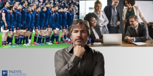Article coaching sur décrocher contrat par Vincent Etcheto