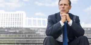 choisir un consultant en gestion de carrière