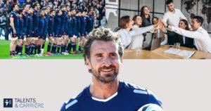 Talents & Carrière Conseil en Outplacement à Paris et Bordeaux Photo-Sinspirer-du-sport