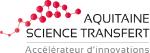 Talents & Carrière Conseil en Outplacement à Paris et Bordeaux Logo-Aquitaine-science-transfert
