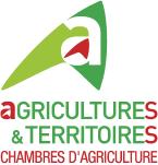Talents & Carrière Conseil en Outplacement à Paris et Bordeaux Logo-Chambres-agriculture