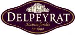 Talents & Carrière Conseil en Outplacement à Paris et Bordeaux Logo-Delpeyrat