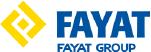 Talents & Carrière Conseil en Outplacement à Paris et Bordeaux Logo-Fayat