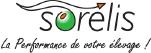Talents & Carrière Conseil en Outplacement à Paris et Bordeaux Logo-Sorelis