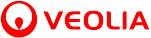 Talents & Carrière Conseil en Outplacement à Paris et Bordeaux Logo-Veolia
