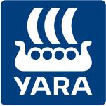 Talents & Carrière Conseil en Outplacement à Paris et Bordeaux Logo-Yara